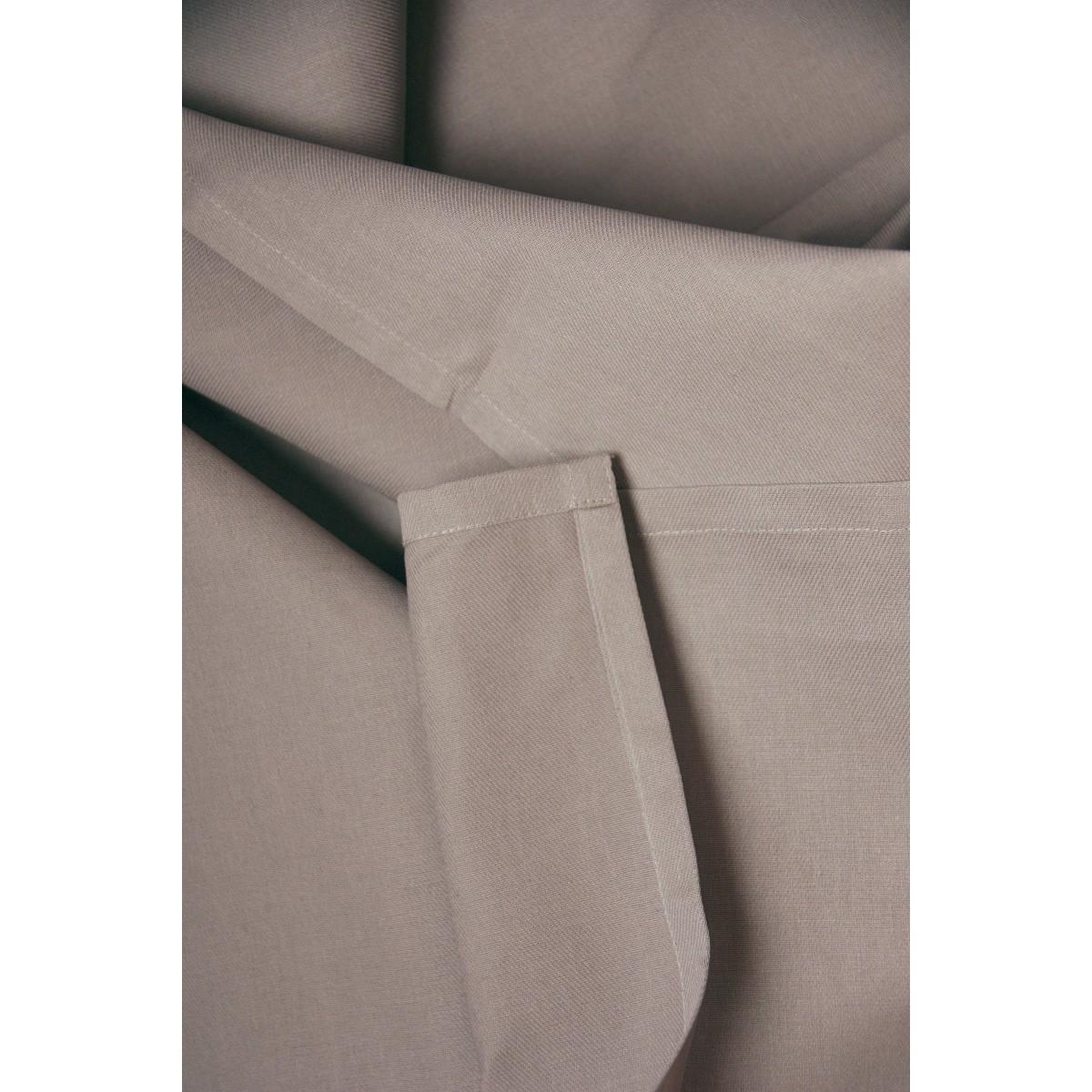 Дорожка Столовая Naturel «Grey» 150Х45