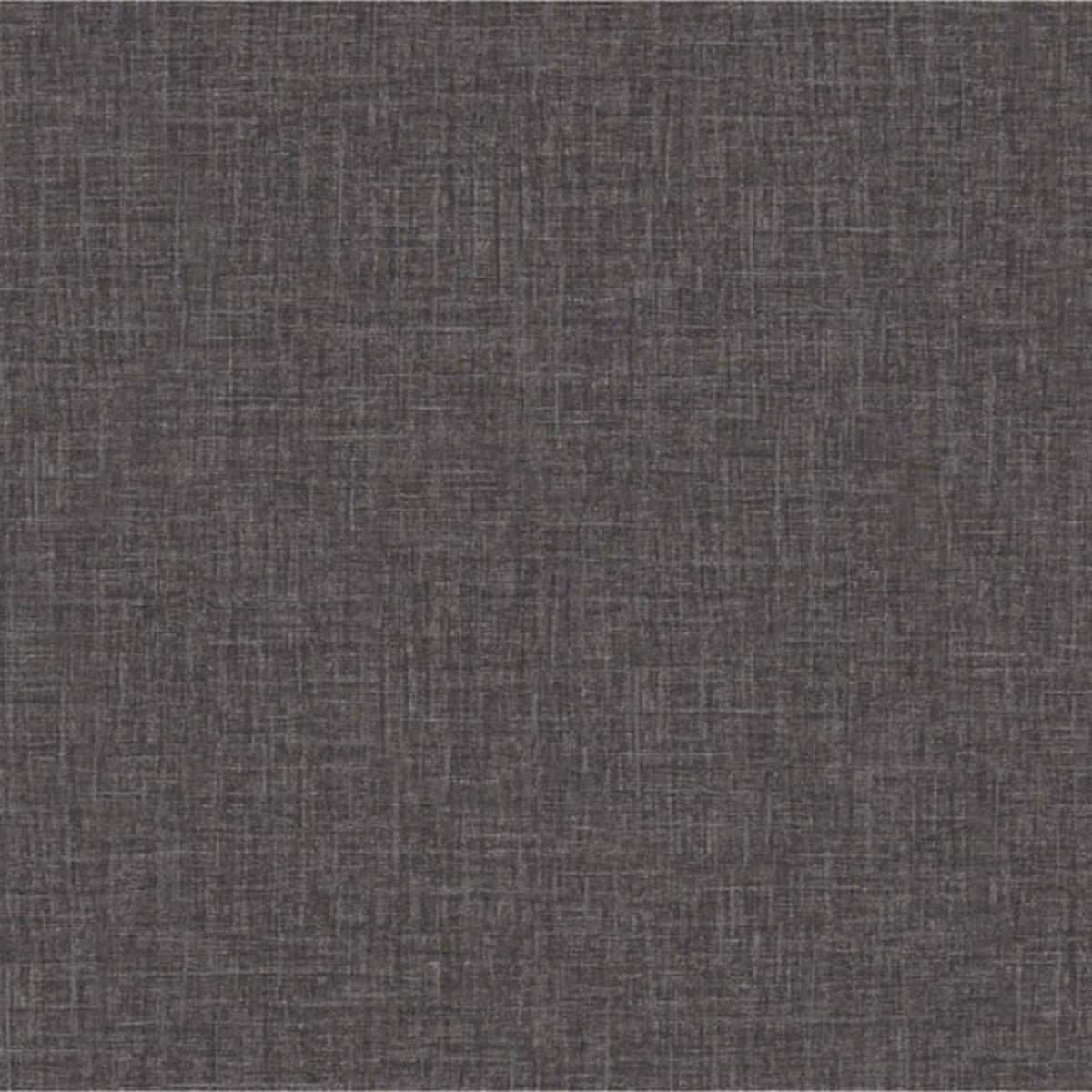 Обои флизелиновые A.S. Creation Versace II серые 0.70 м 96233-6