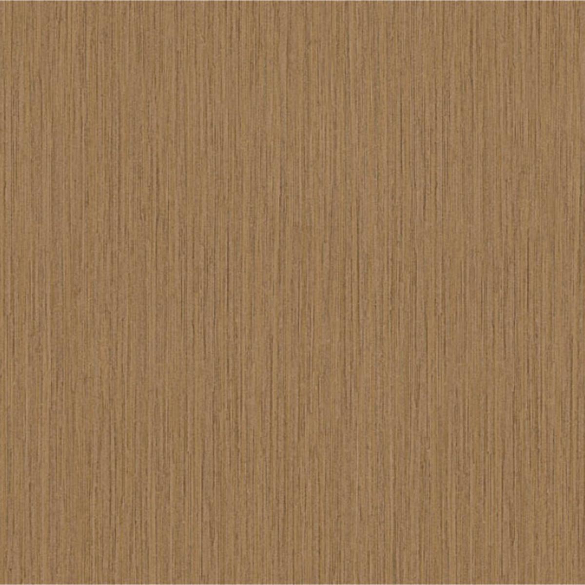 Обои флизелиновые A.S. Creation Versace II коричневые 0.70 м 96228-1