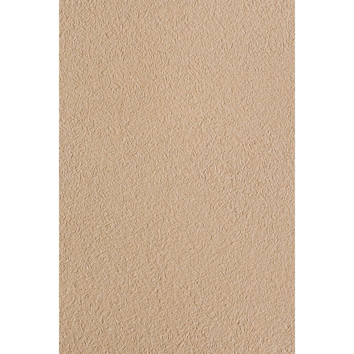 Жидкие обои Silk Plaster Миракл 1015 Н 1818 кг