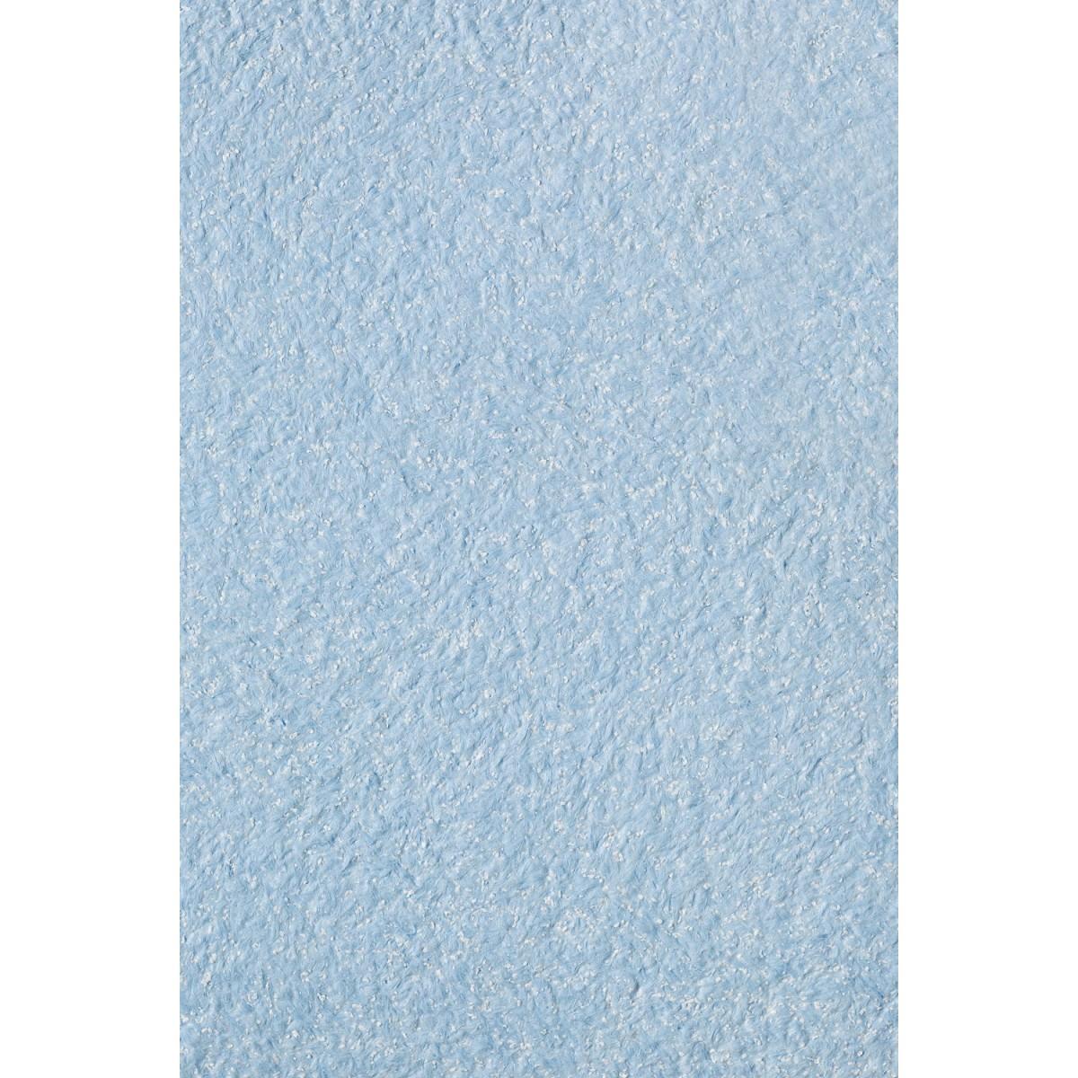 Жидкие обои Silk Plaster Прованс 047 1005 кг