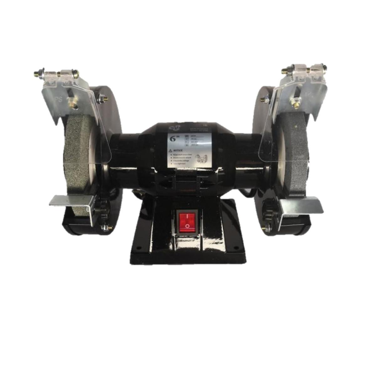 Станок точильный Zitrek MD-150S 067-4508