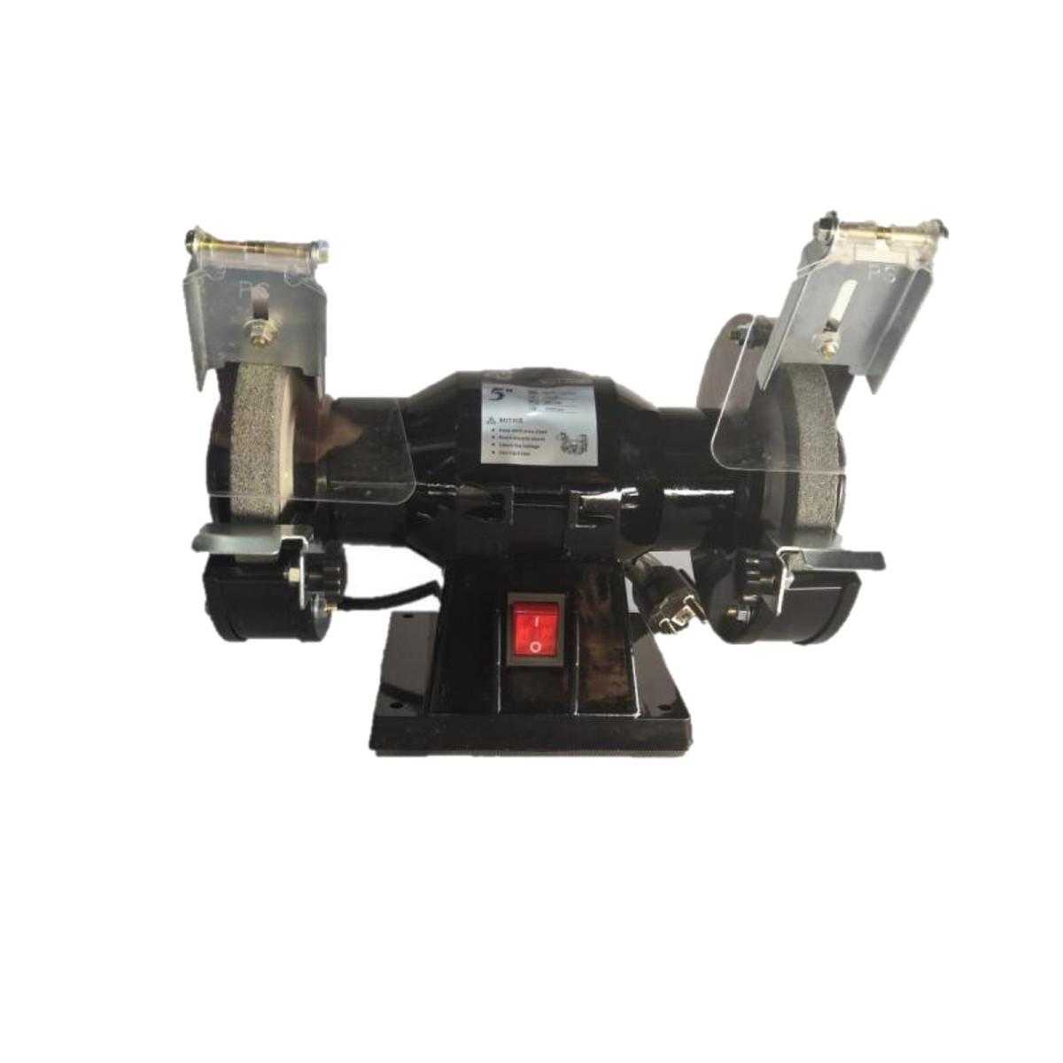 Станок точильный Zitrek MD-125 067-4507