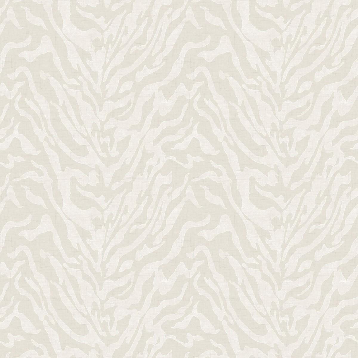Обои виниловые Aura Silks &amp Textures бежевые 0.53 м NT33756