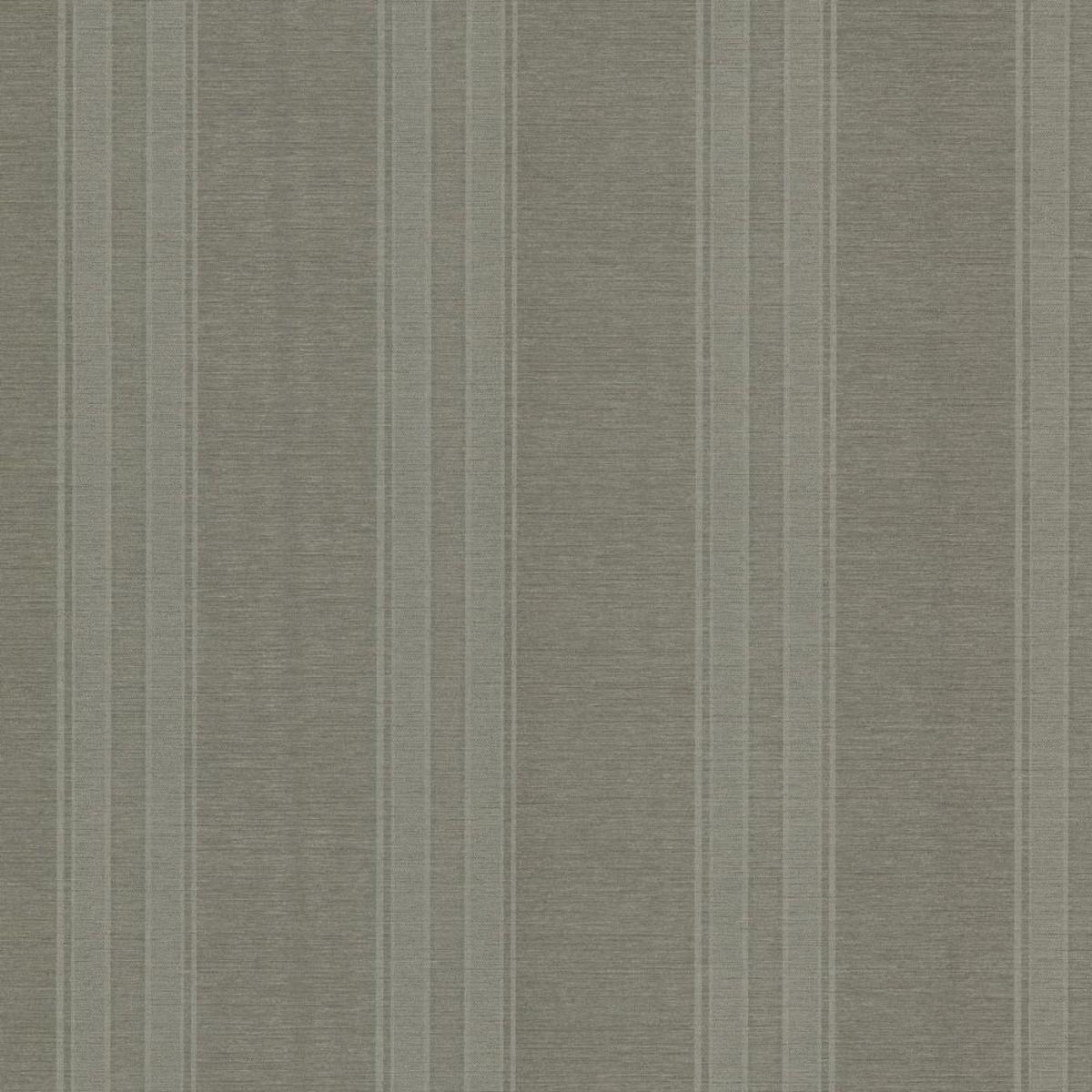Обои виниловые Aura Brocade серые 0.53 м FD20818 (2601-20818)