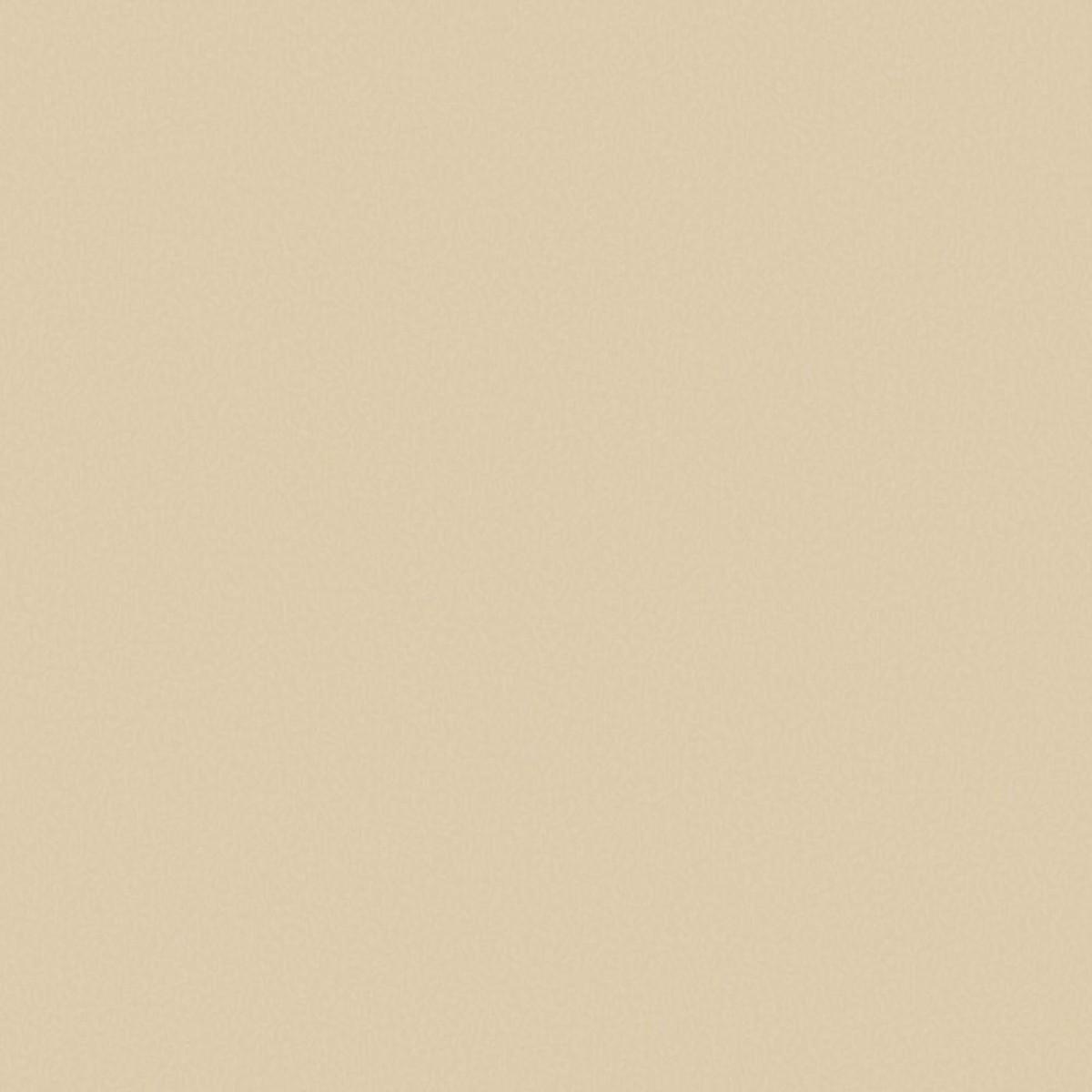 Обои виниловые Aura Texture World бежевые 0.53 м H2990503