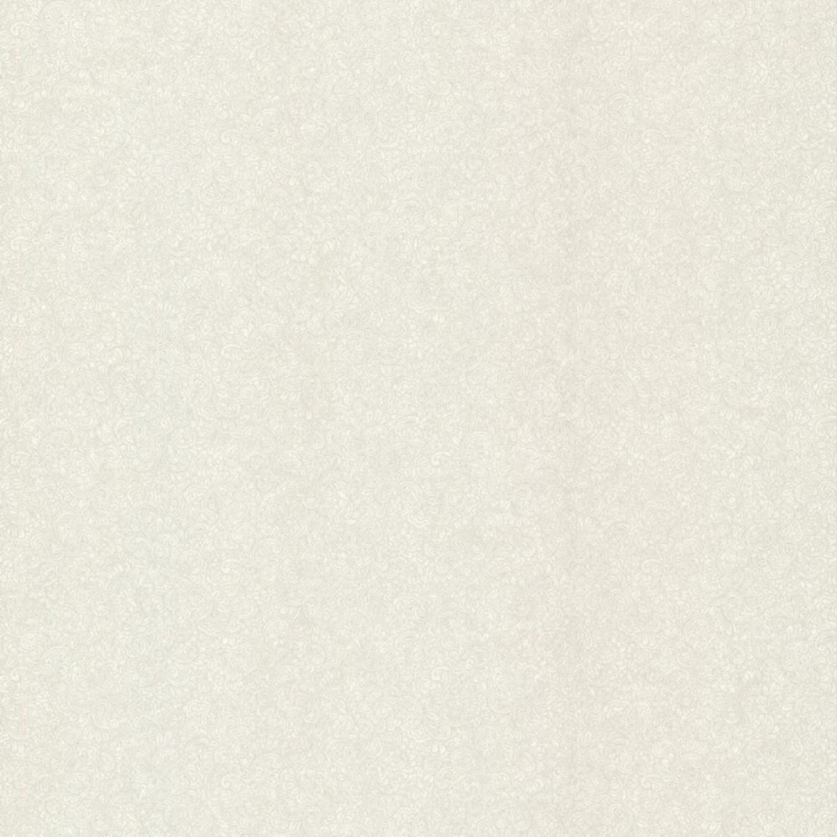Обои флизелиновые Aura Avalon серые 0.53 м DL21422 (2665-21422)