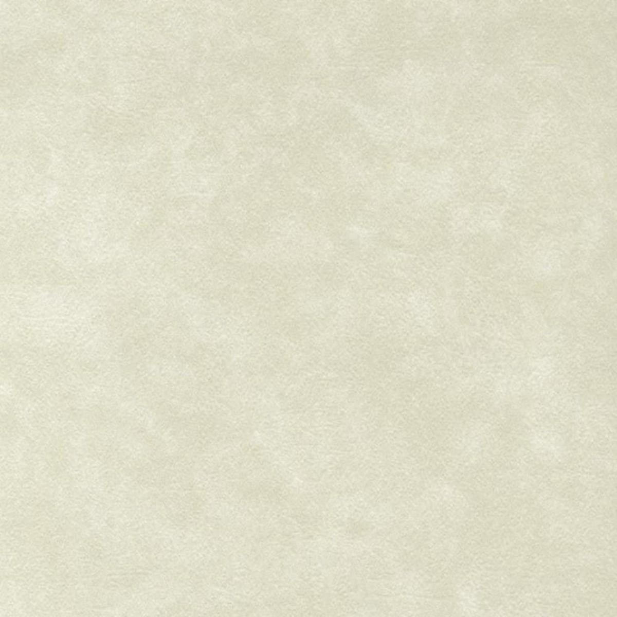 Обои флизелиновые Aura Memories серые 0.53 м G56124
