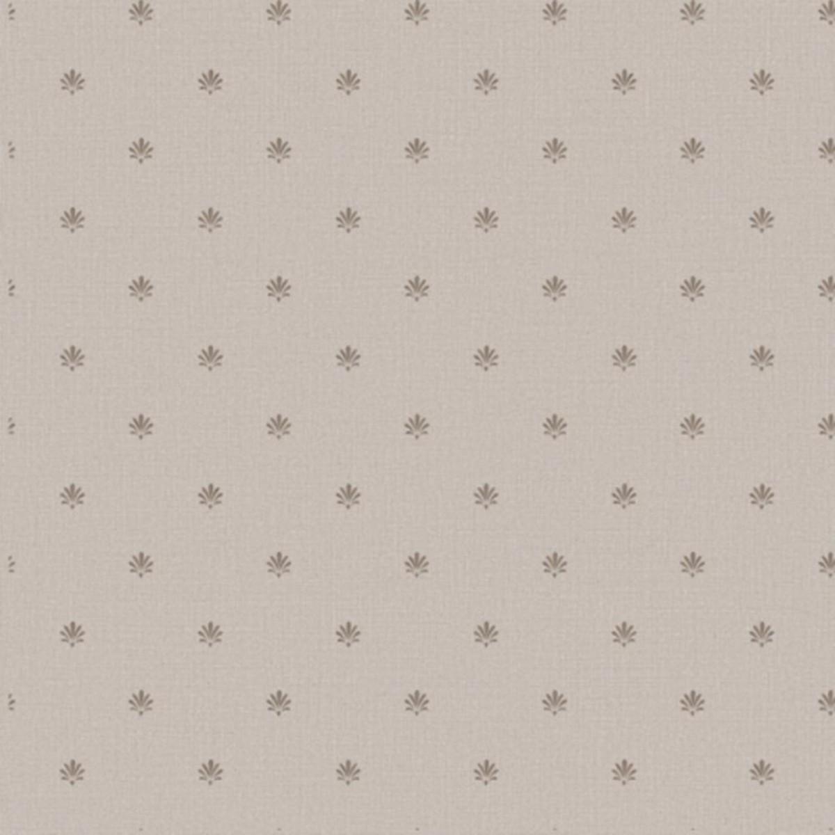 Обои виниловые Aura Texture World серые 0.53 м 530106