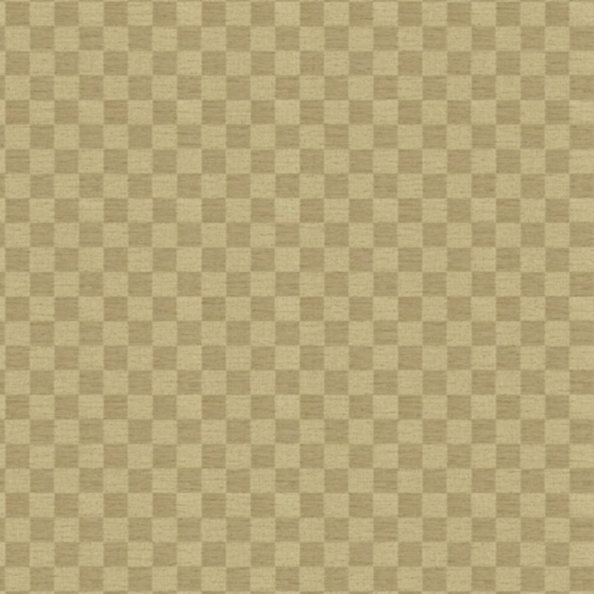 Обои виниловые Aura Texture World бежевые 0.53 м 530803