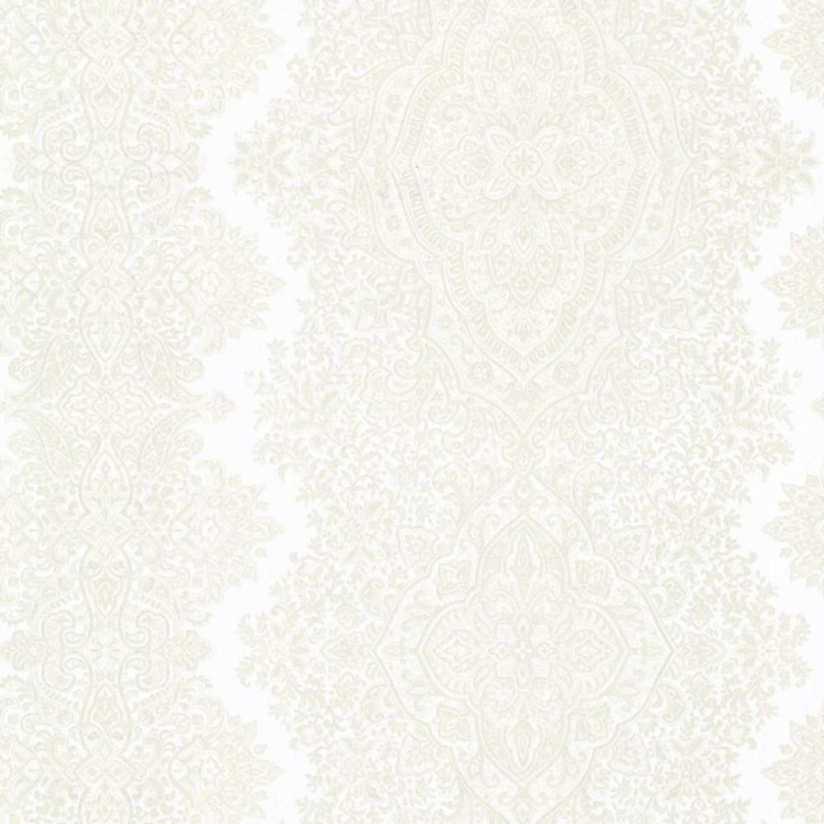 Обои флизелиновые Aura Avalon серые 0.53 м DL21431 (2665-21431)