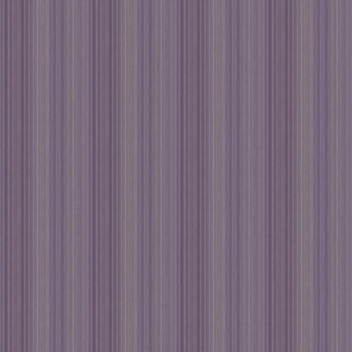 Обои флизелиновые Aura Vintage Damasks фиолетовые 0.53 м G34154