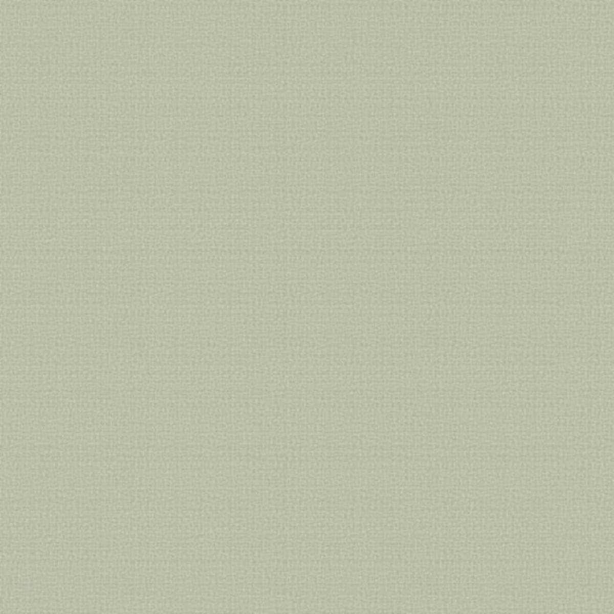 Обои виниловые Aura Texture World серые 0.53 м H2991005