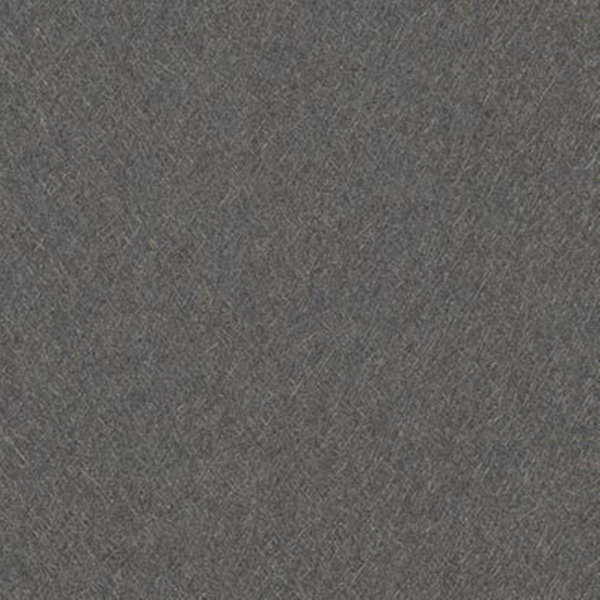 Обои виниловые Aura Texture World серые 0.53 м H2991706