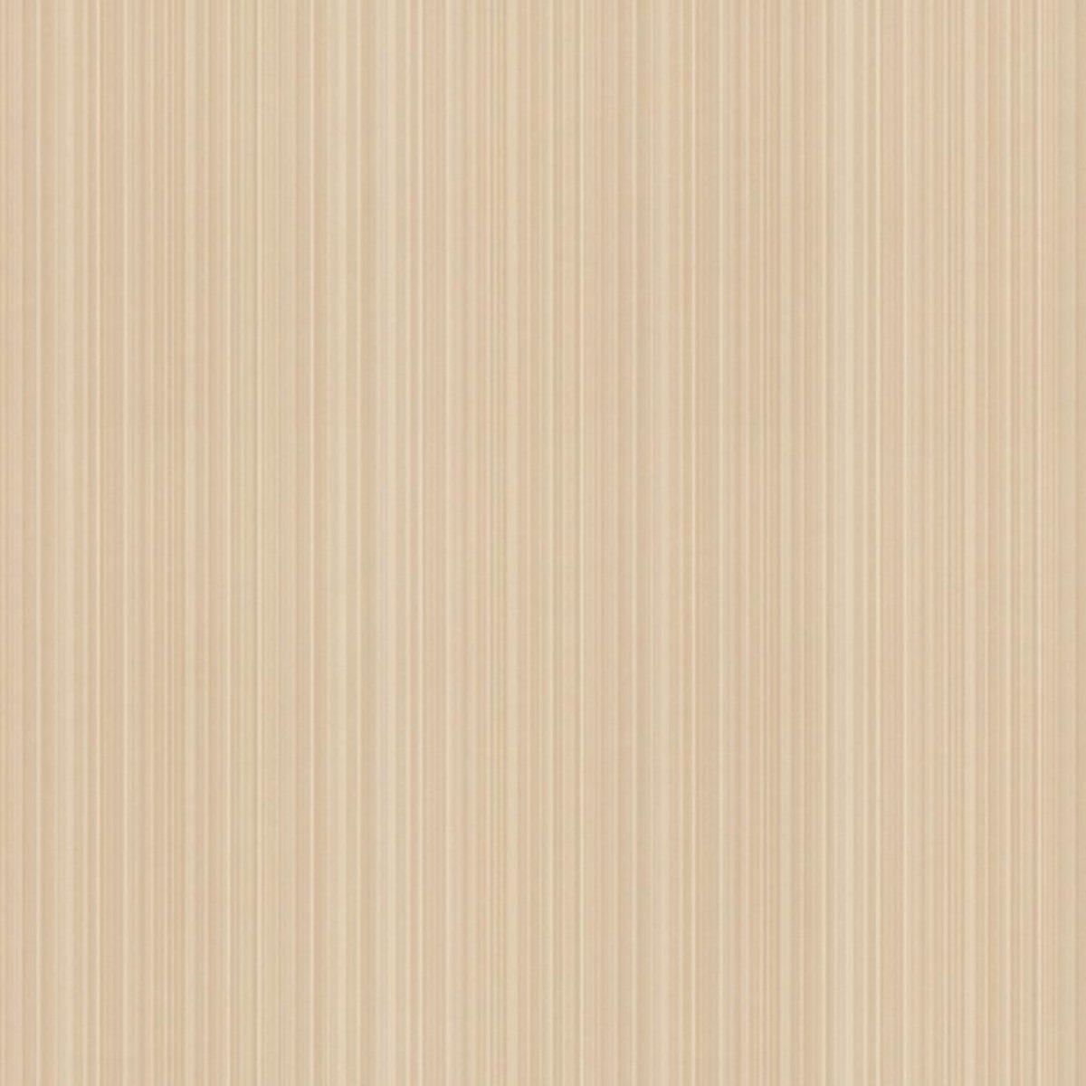 Обои виниловые Aura Texture World бежевые 0.53 м H2990401