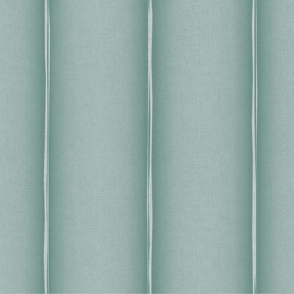 Обои флизелиновые Ich Carribean серые 0.53 м 1056-4