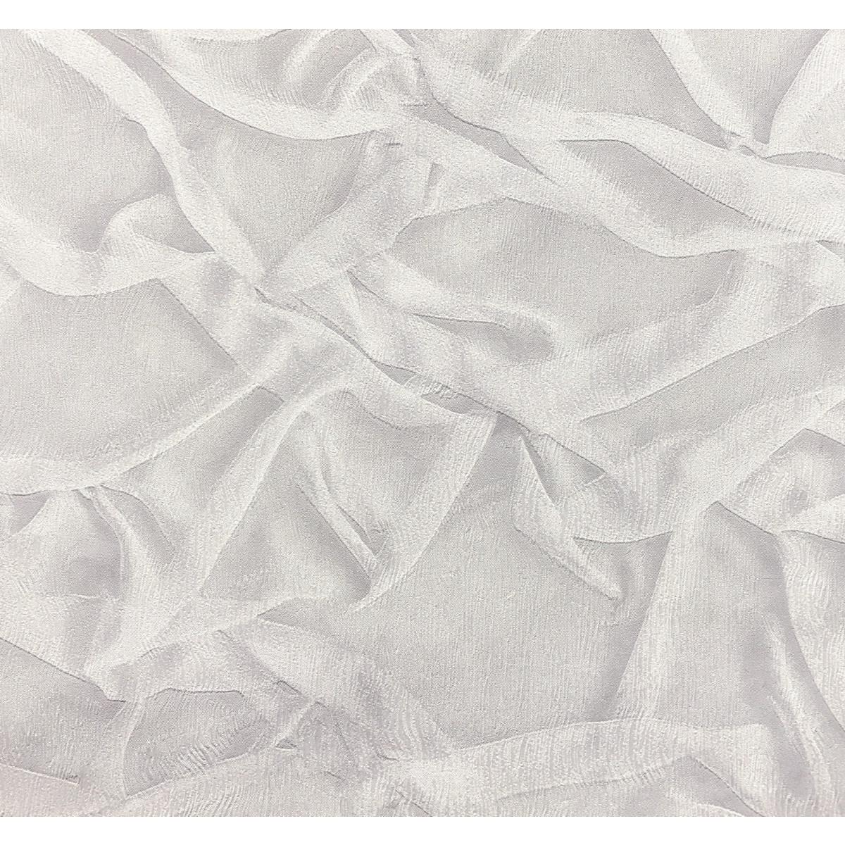Обои флизелиновые Decori-Decori Capolavoro 1.06 м 82416