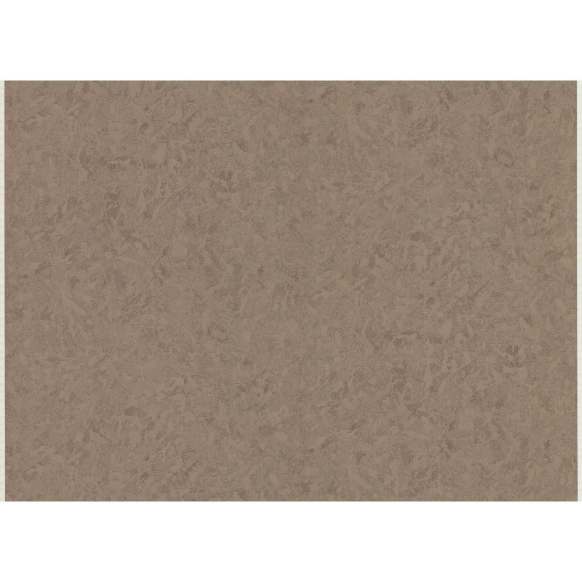 Обои флизелиновые Decori-Decori Gioiello коричневые 1.06 м 82524