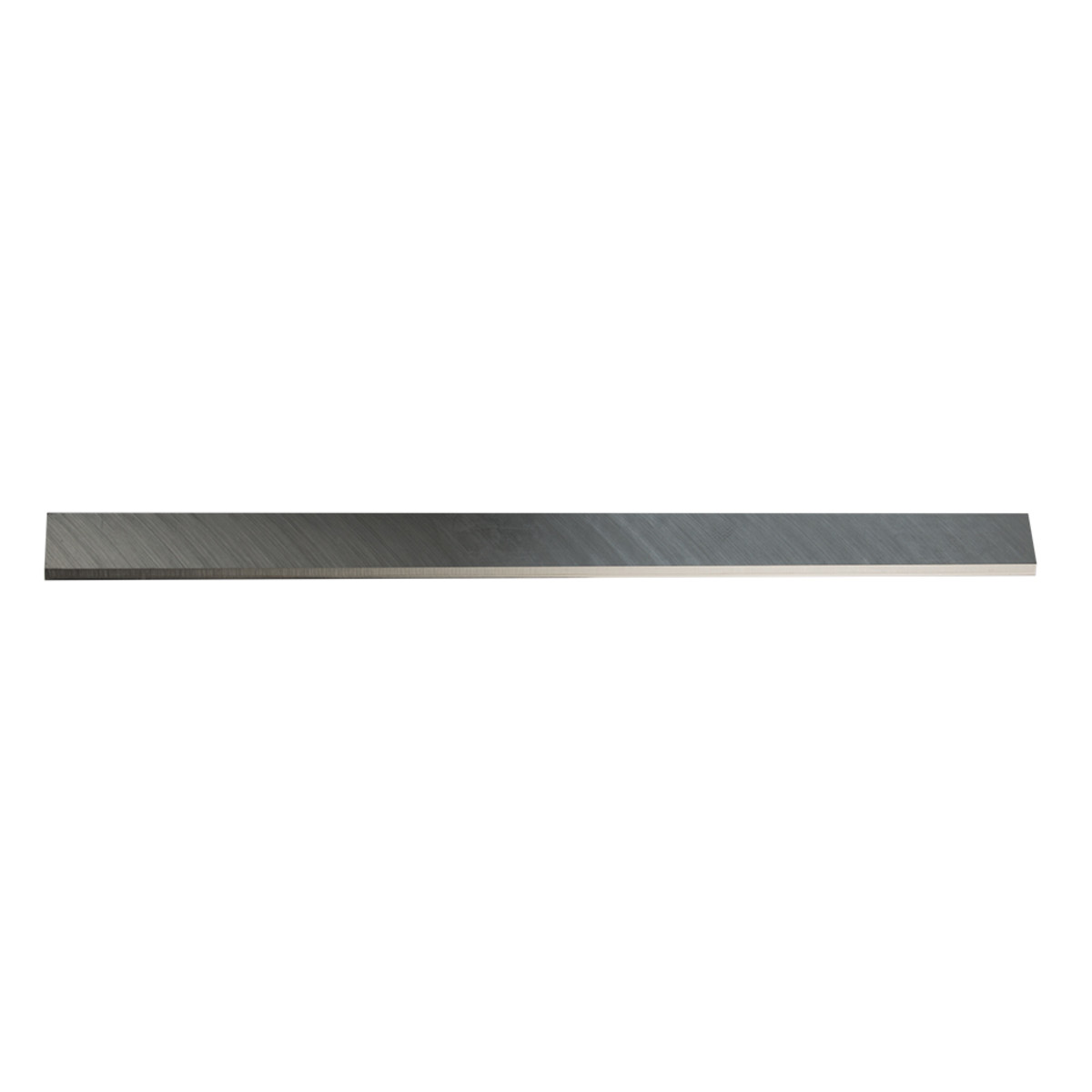 Нож BELMASH HSS 508×24.5×3 мм RN057A