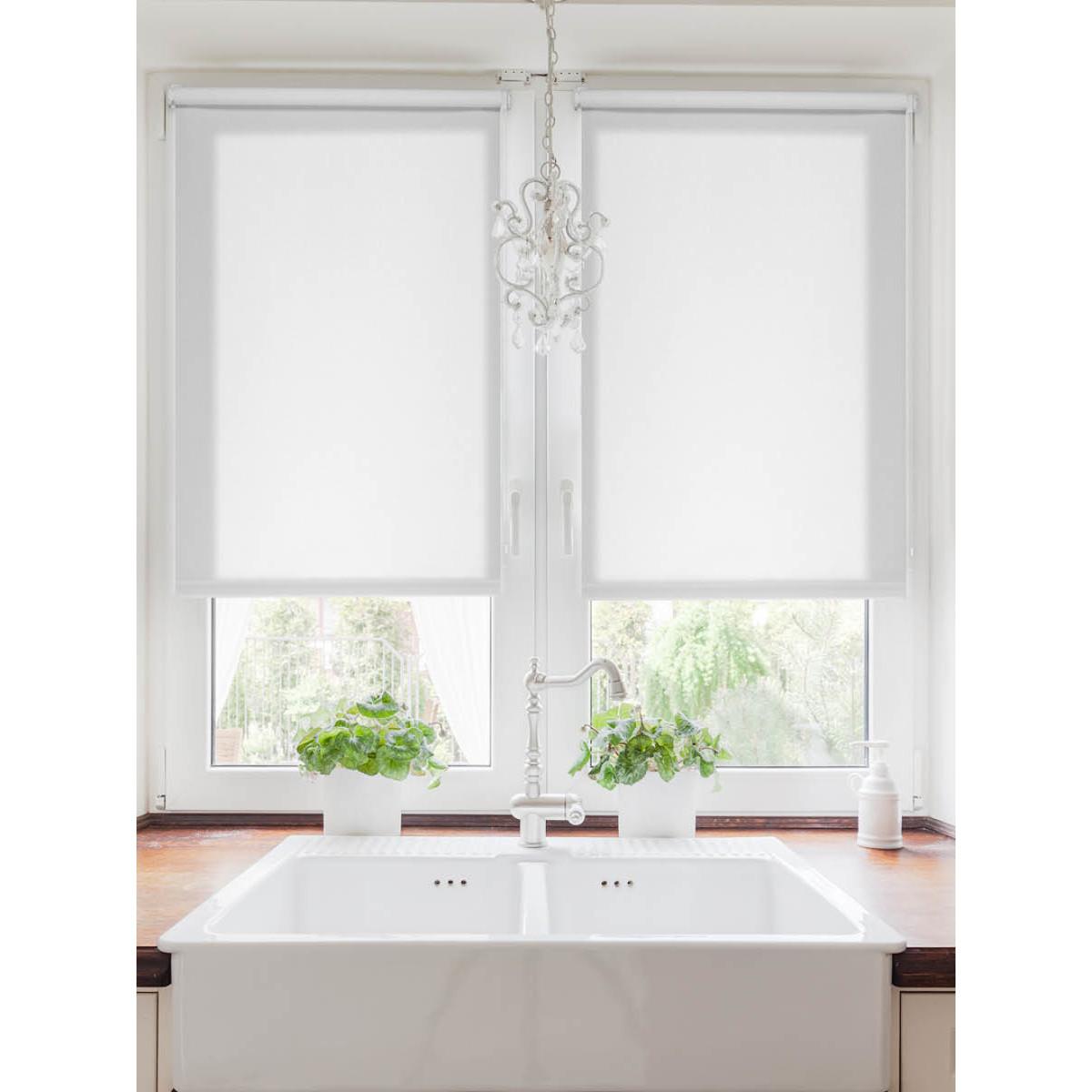 Рулонная Ора Decofest Апилера 30Х160
