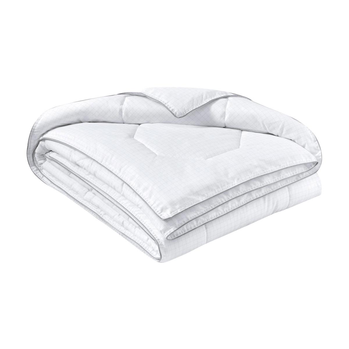 Одеяло Arya home collection Anti-Stres Nano 145х95 см микрогелевое волокно