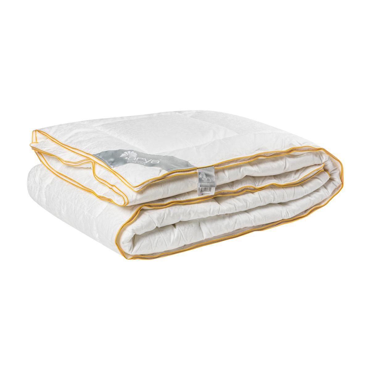Одеяло Arya home collection Imperius 215х155 см силиконизированное волокно