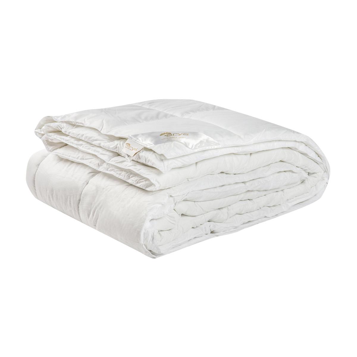 Одеяло Arya home collection  215х155 см силиконизированное волокно