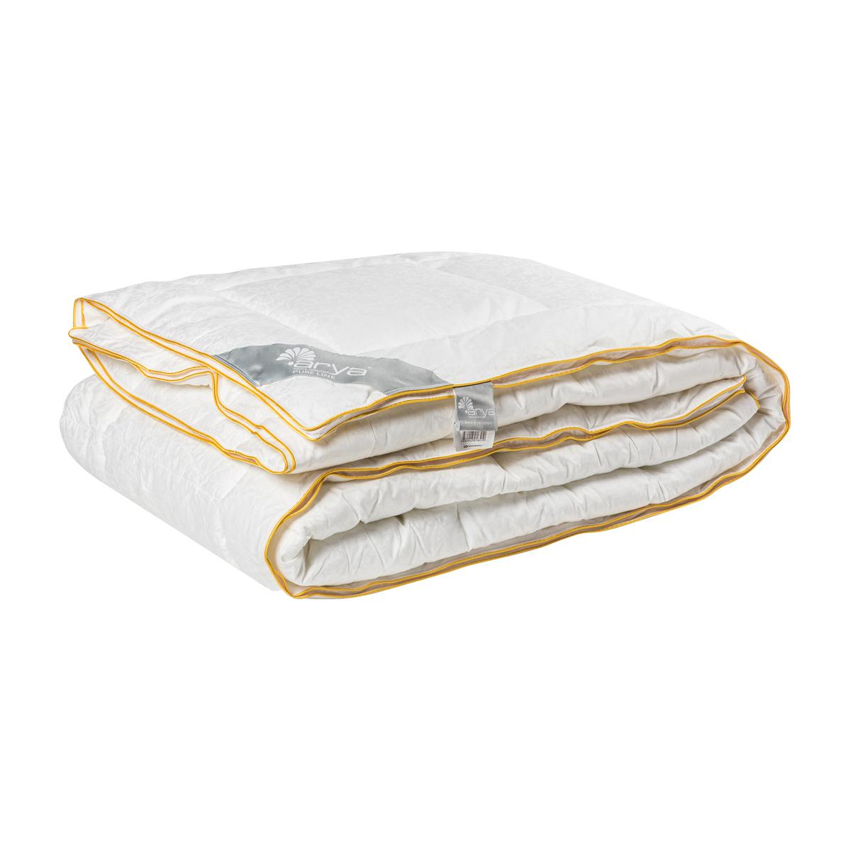 Одеяло Arya home collection Imperius 215х195 см силиконизированное волокно