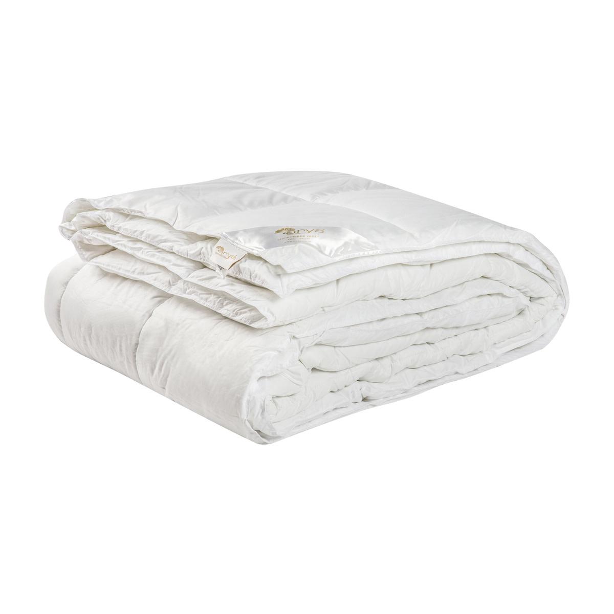 Одеяло Arya home collection  215х195 см силиконизированное волокно