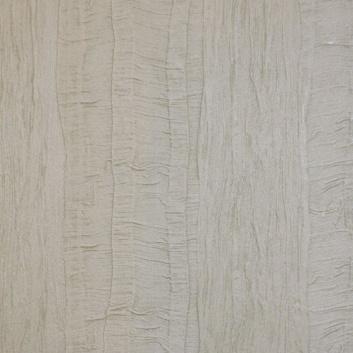 Обои виниловые Zambaiti Interior серые 0.53 м 7425