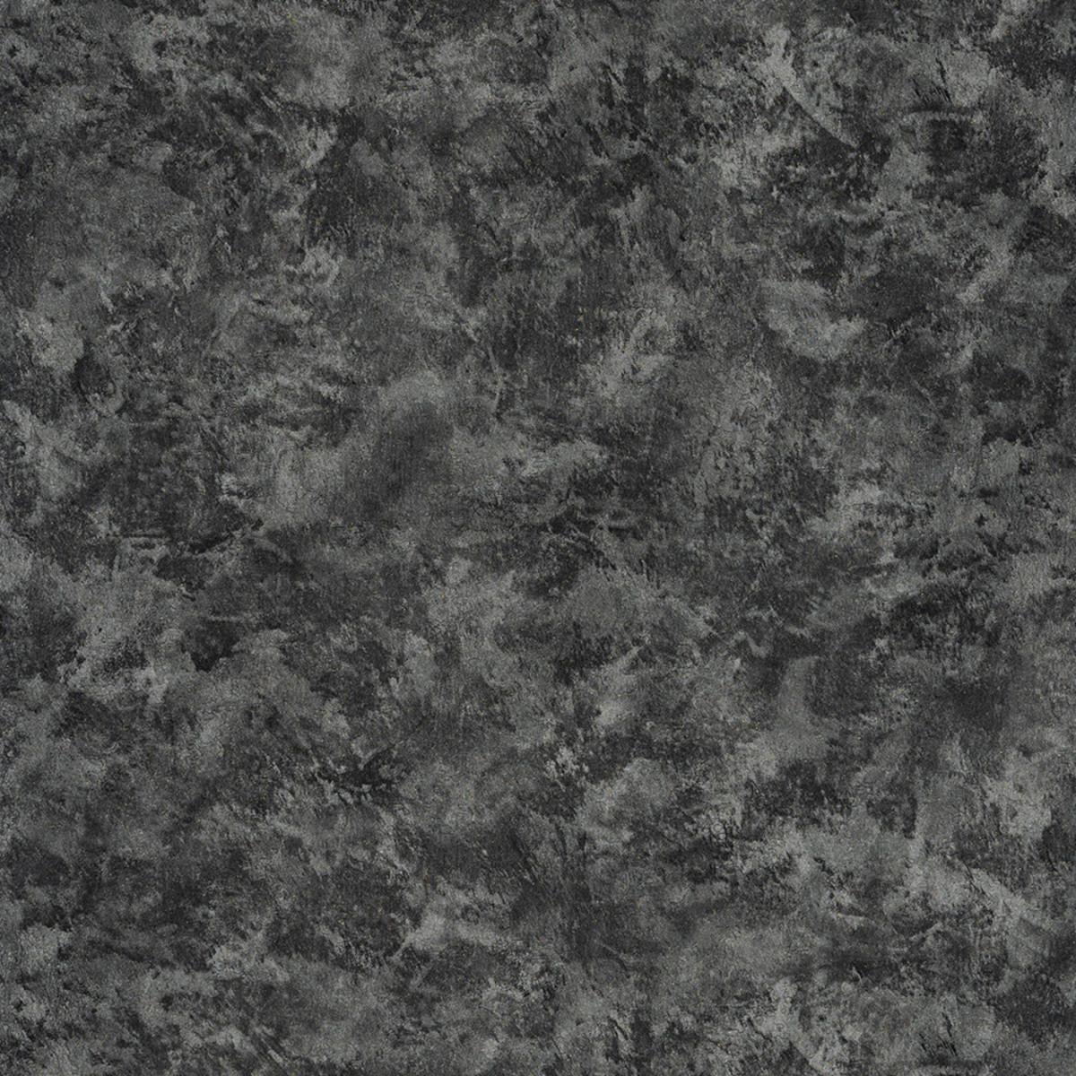 Обои флизелиновые Zambaiti Marchesa черные 1.06 м R1624