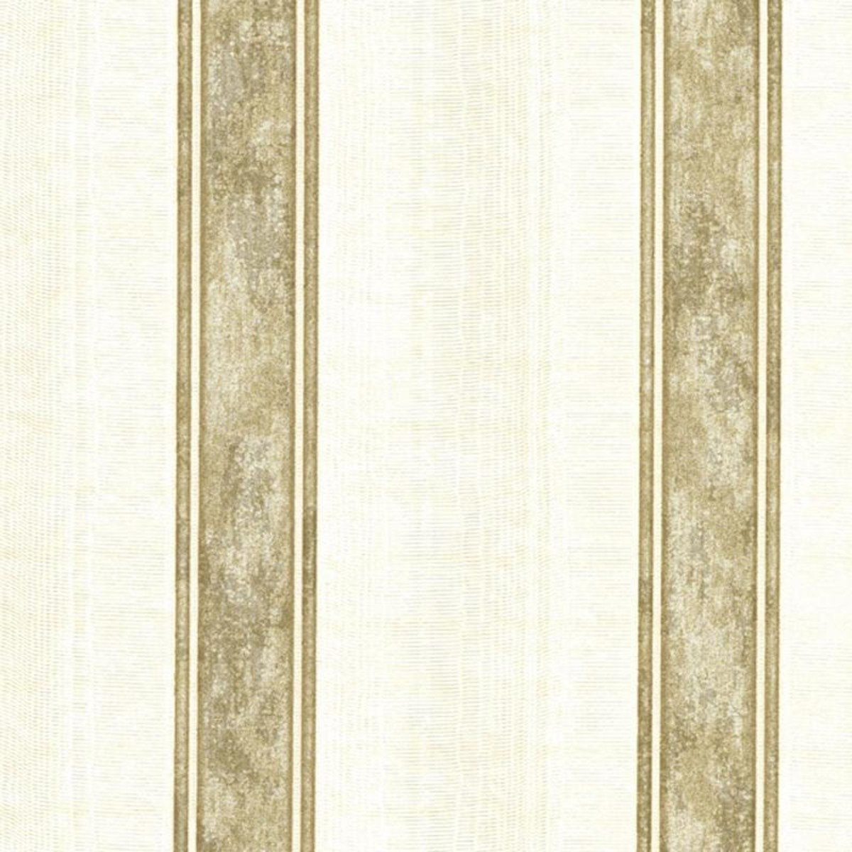 Обои флизелиновые Zambaiti Marchesa белые 1.06 м R1635