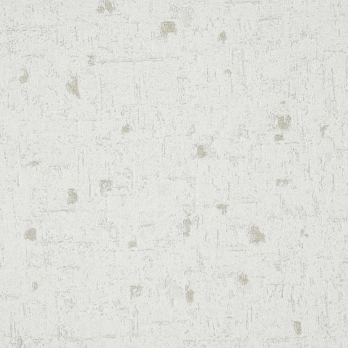 Обои флизелиновые Артекс Freedom белые 1.06 м 10169-01