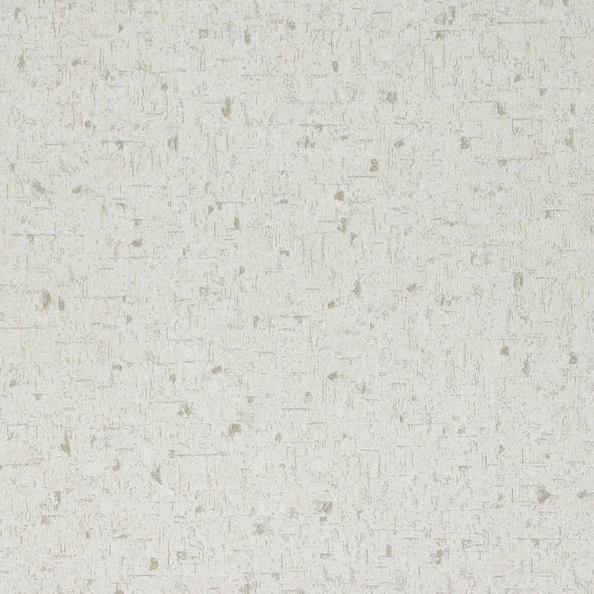 Обои флизелиновые Артекс Freedom бежевые 1.06 м 10169-03