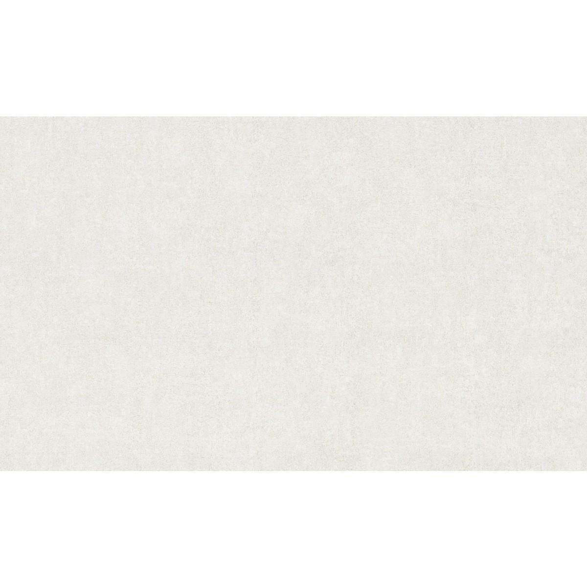 Обои флизелиновые Startdeco Бартоломео бежевые 1.06 м 888646