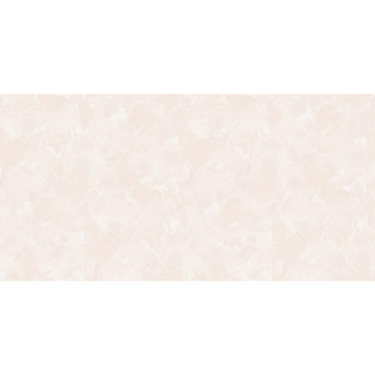 Обои флизелиновые Wallberry Шанель бежевые 1.06 м 4052