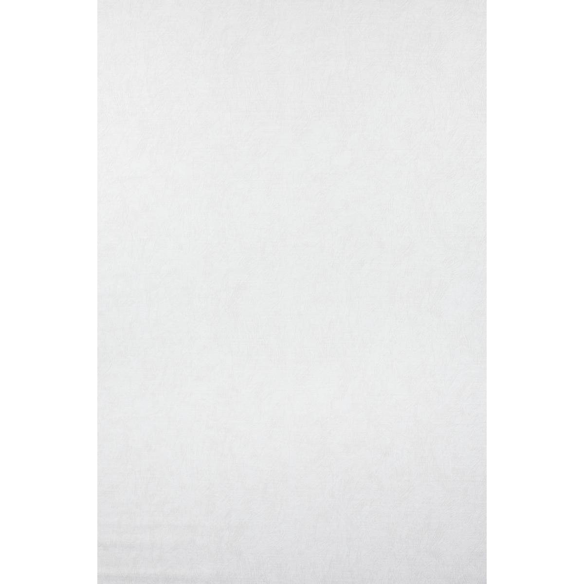 Обои флизелиновые Startdeco Амарона белые 1.06 м 998857