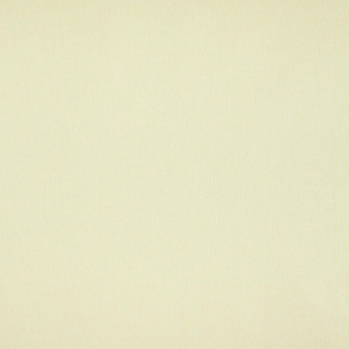 Обои флизелиновые Артекс Freedom желтые 1.06 м 10179-01