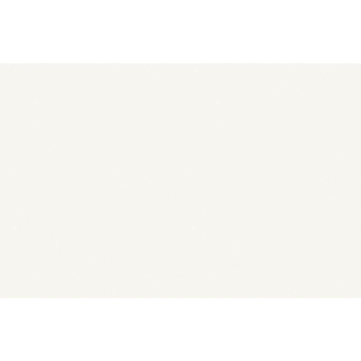 Обои флизелиновые Wallberry Амелия белые 1.06 м 3680
