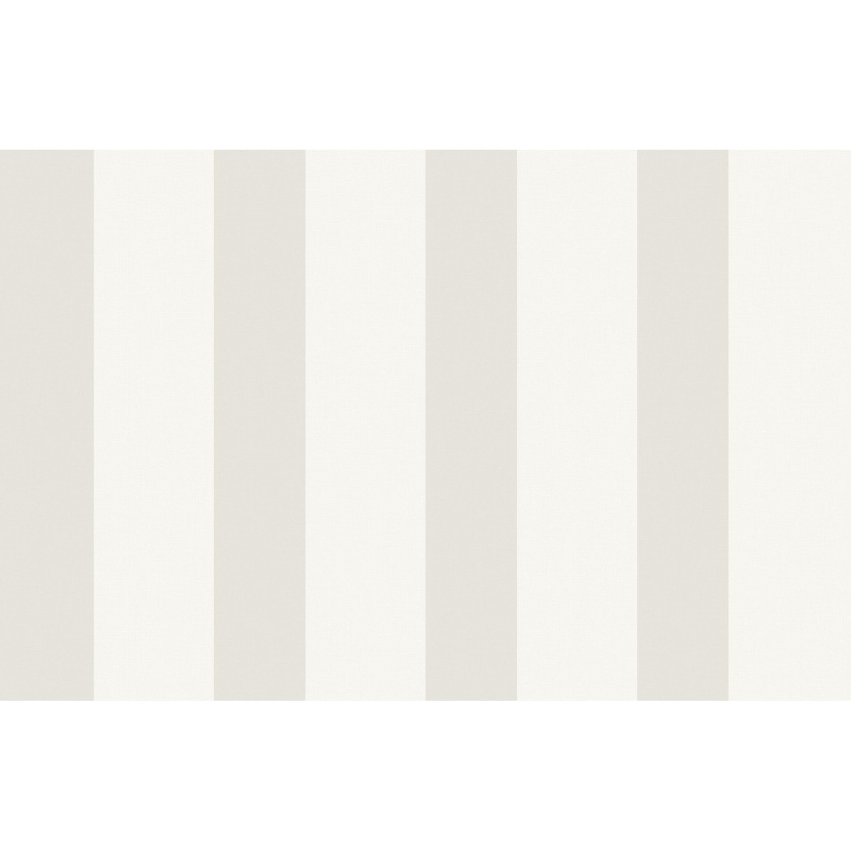Обои флизелиновые Wallberry Амелия белые 1.06 м 3671