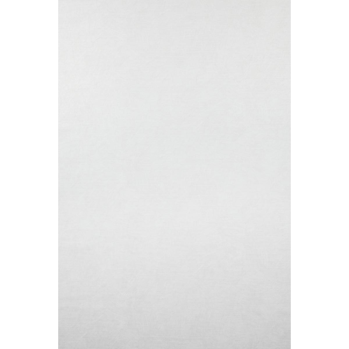 Обои флизелиновые Startdeco Амарона бежевые 1.06 м 998852