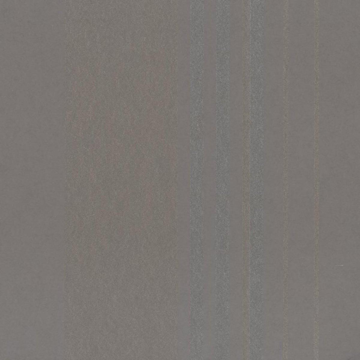 Обои флизелиновые Aura Beaumont серые 0.53 м 346226