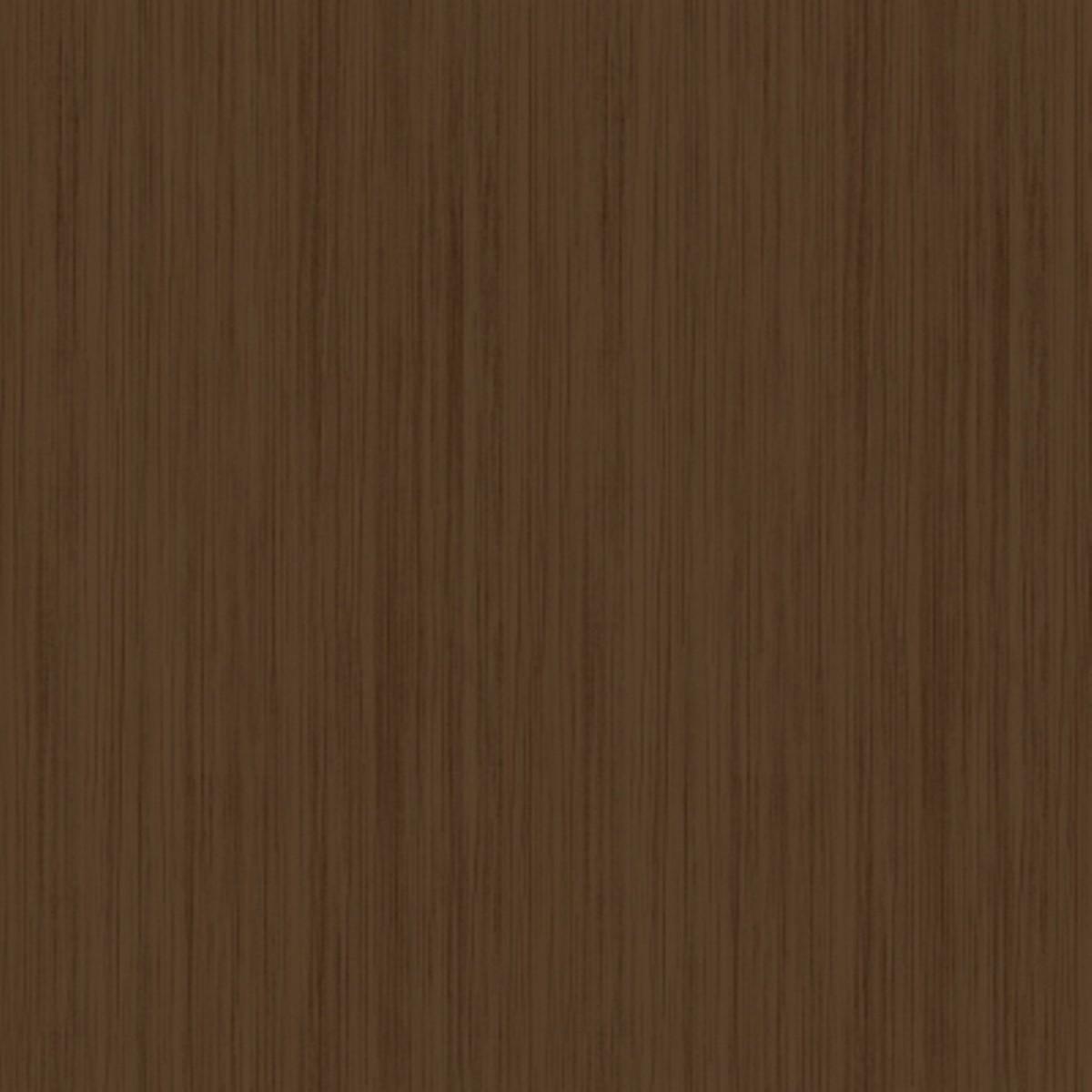 Обои флизелиновые Aura Shadows коричневые 0.53 м 345408