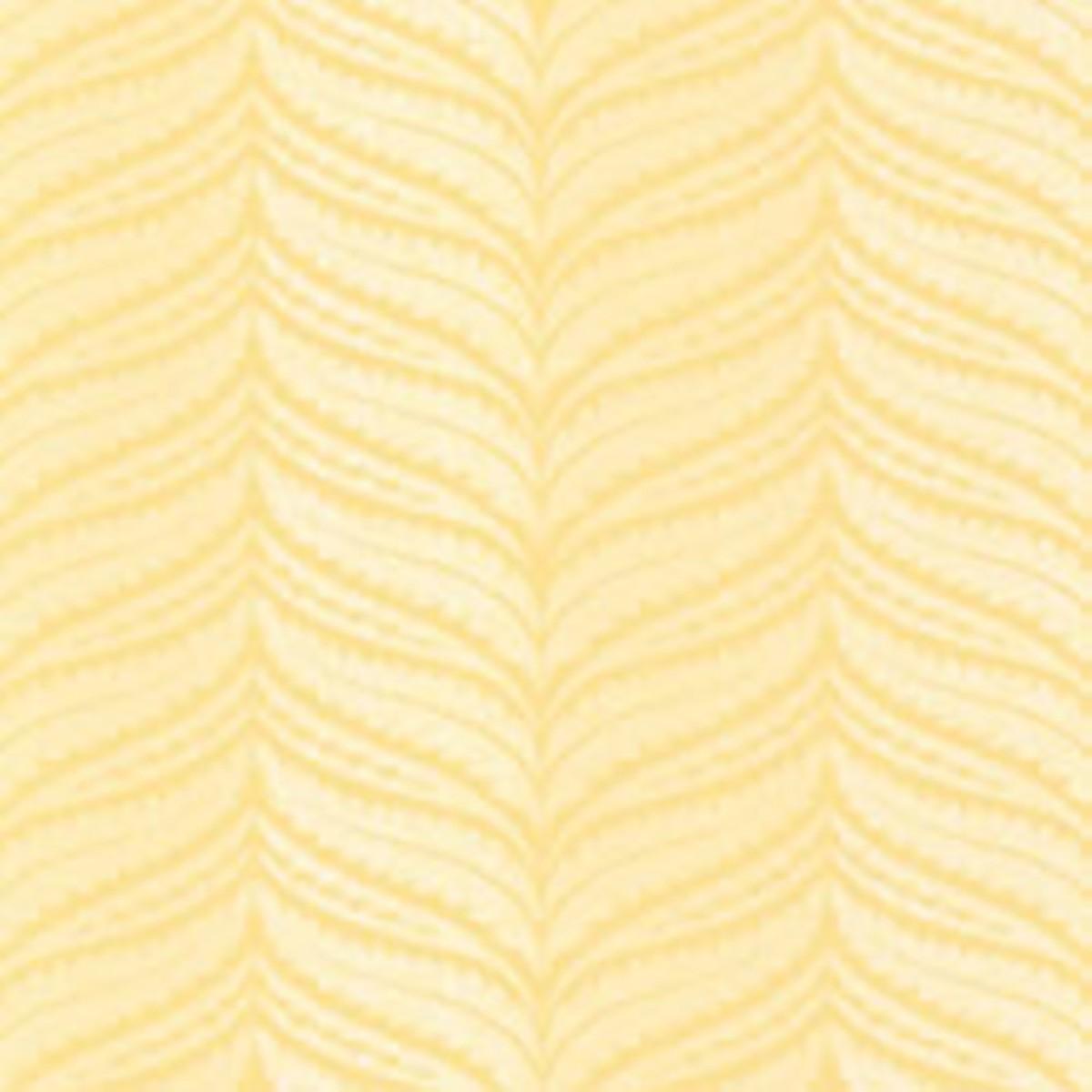 Обои бумажные Ashford House Flowers Special Edition желтые 0.53 м WU0764