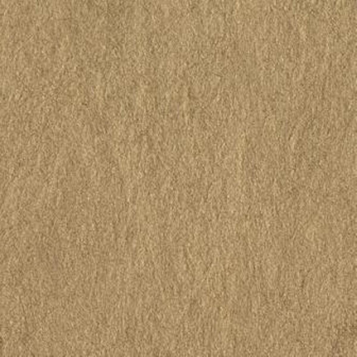 Обои флизелиновые Ronald Redding Sculptured Surfaces I желтые 0.70 м LS6111RD