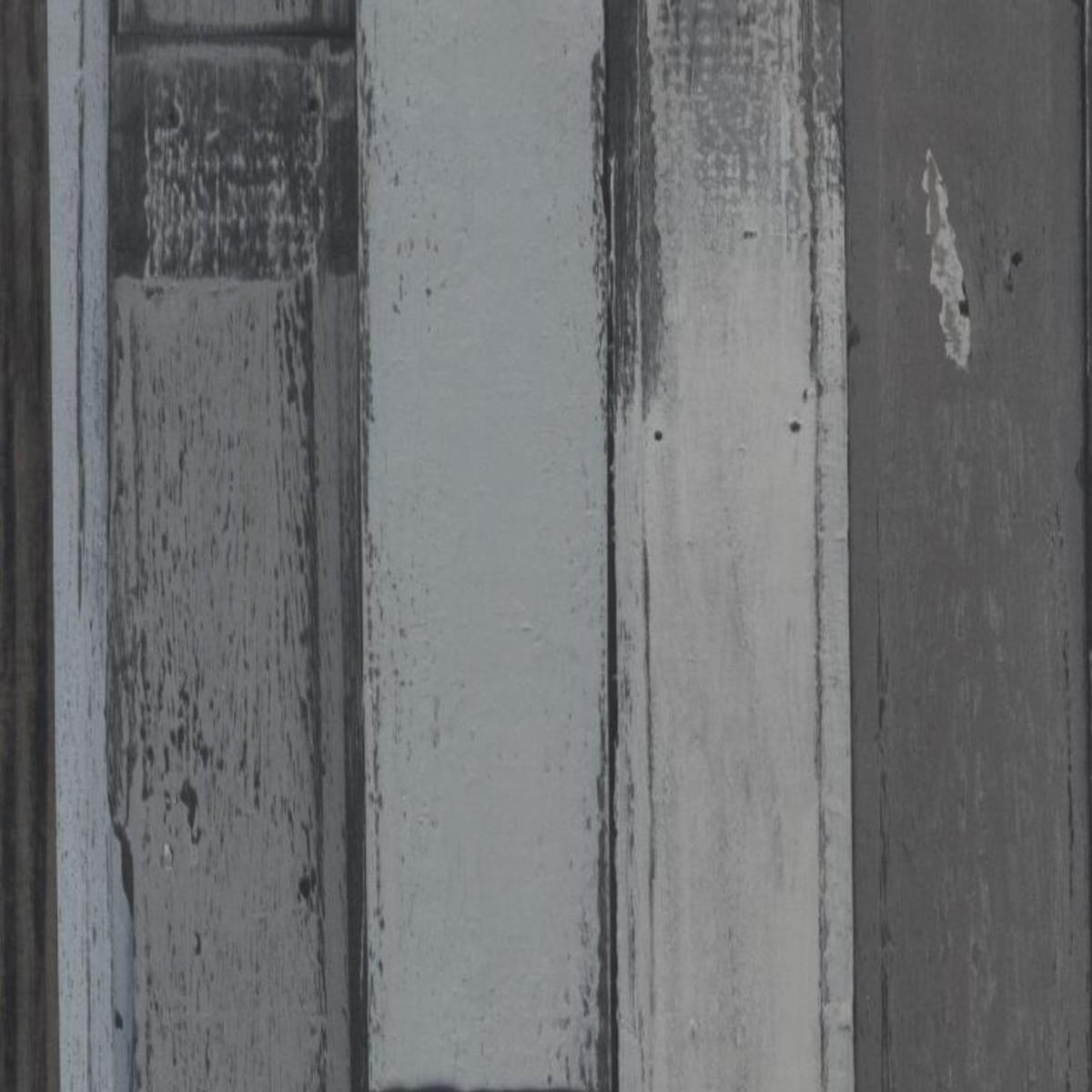 Обои виниловые Did Serendipity голубые 0.53 м SD101125