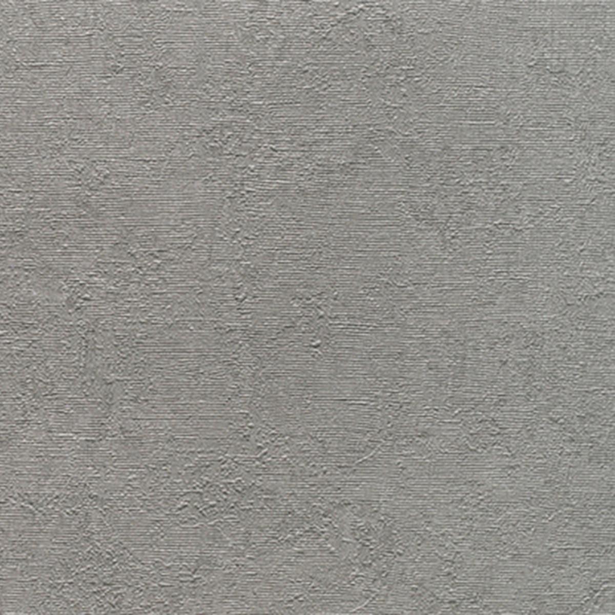 Обои флизелиновые Elysium Флора серые 1.06 м 37607