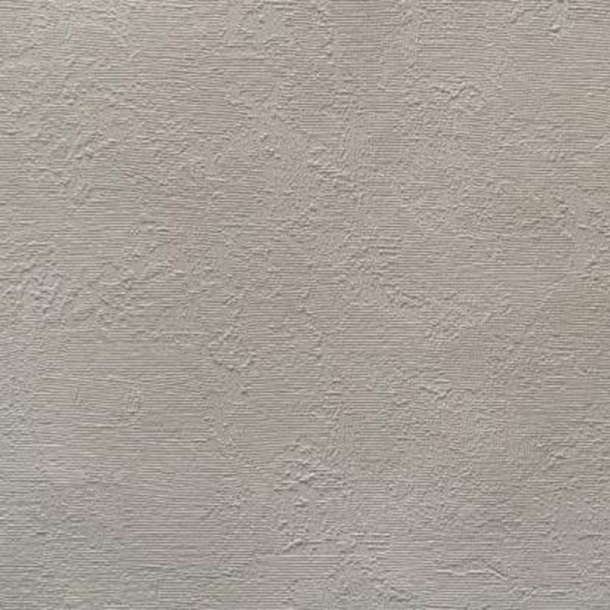 Обои флизелиновые Elysium Флора серые 1.06 м 37603
