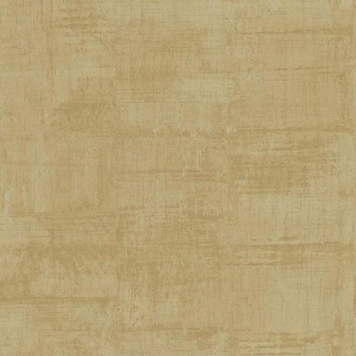 Обои флизелиновые Decoprint Selena желтые 0.53 м SL18146