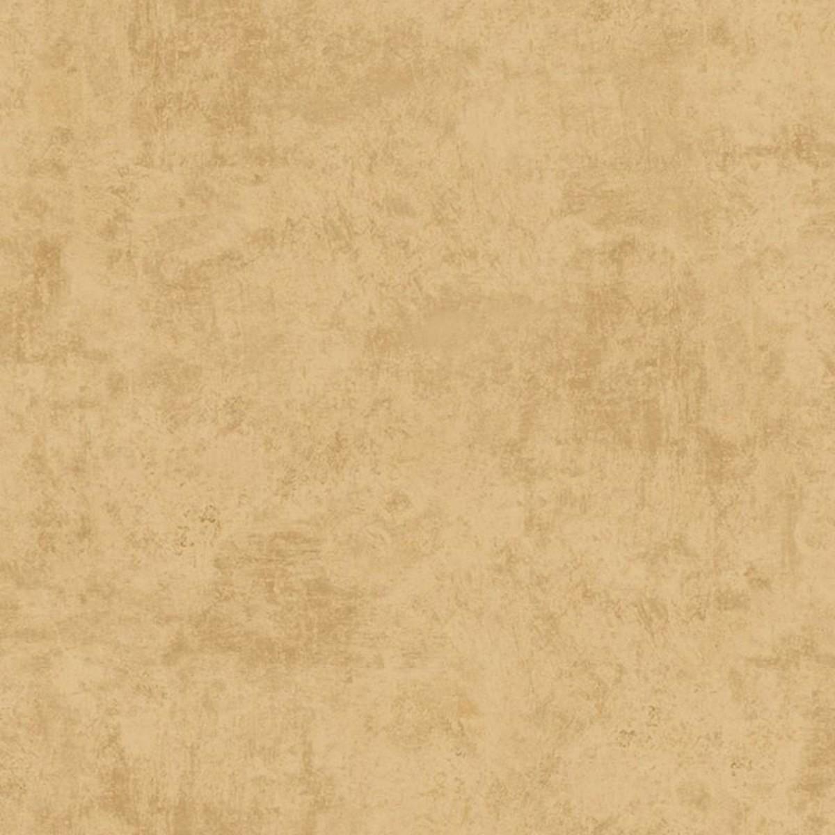 Обои флизелиновые Decoprint Tuscany коричневые 0.53 м TU17506